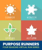 Four Seasons Virtual Run Series - New York, NY - race96264-logo.bFkUZg.png