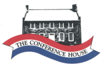 Conference House Historic 1776 Challenge - Staten Island, NY - race96069-logo.bFjHa5.png
