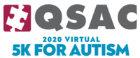 Virtual 5K for Autism - New York, NY - race96202-logo.bFkCGN.png