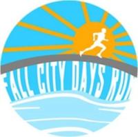 Fall City Days Run - Fall City, WA - race42355-logo.byCAb6.png