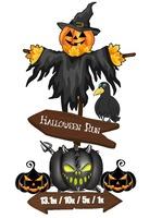 Halloween Scarecrow Run 13.1M/6.25M/3.1M/1M Remote Run, - Any City Any Town, Any State, CA - 6a7702d0-db2b-4b0f-a75d-6b4f33584de2.jpg