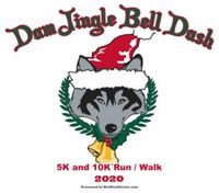 Dam Jingle Bell 10K/5K/Kid's Dash to Santa 8:30 AM - Orinda, CA - aa41e1e7-e0ed-490b-9a75-b701d2460845.jpg