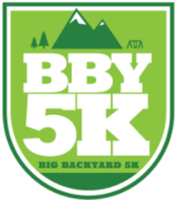 Big Backyard - Redmond, WA - race42356-logo.byCAj0.png