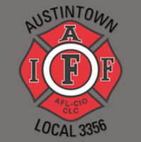 Axe Run 5K - Austintown, OH - race96227-logo.bFkC1n.png