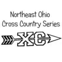 Northeast Ohio Cross Country Series 2 - Kirtland, OH - race96106-logo.bFkcg2.png