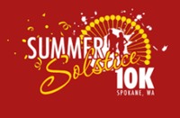 Summer Solstice 10k and Kids Race - Spokane, WA - race42256-logo.byBQ3-.png