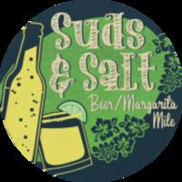 SUDS-N-SALT VIRTUAL MILE - Toledo, OH - race94614-logo.bFkCI_.png
