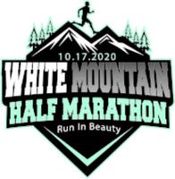 White Mountain Half Marathon | 5k | 1mi - Mescalero, NM - race96099-logo.bFkRqd.png