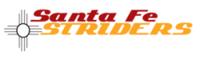 The Big T - Santa Fe, NM - race96073-logo.bFjIVS.png