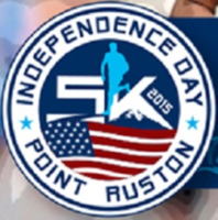 Point Ruston Independence 5K - Tacoma, WA - race42387-logo.byC1D5.png