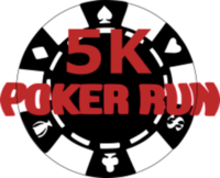 5k Poker Run - North Port, FL - race22678-logo.bFc0EH.png