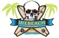 WeBeach Challenge - Boca Raton, FL - race96110-logo.bFkdpZ.png