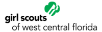 Girl Scouts of West Central Florida Thin Mint Sprint - Safety Harbor, FL - race90565-logo.bEQjhA.png