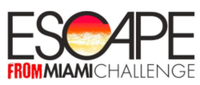Escape From Miami Challenge - Miami, FL - race95617-logo.bFkSHs.png