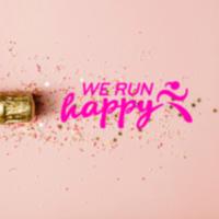 Celebrate Life -Virtual Challenge - Virtual, FL - race95744-logo.bFjZua.png