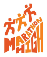 "2020 Marathon High ""Running is in Our Blood"" Virtual Half Marathon - Northeast, FL - race96109-logo.bFkvCI.png"