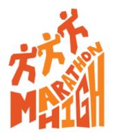 "2020 Marathon High ""Running is in Our Blood"" Virtual Half Marathon - Northeast, FL - race96109-logo.bFkvCI.png"