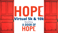 HOPE 5K & 10K Virtual Walk/Run - Tampa, FL - race96461-logo.bFl0xS.png