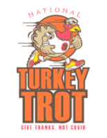 United States National Virtual Turkey Trot - Anywhere, FL - race96274-logo.bFwdnx.png