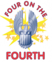 Fort Steilacoom Running Club's 30th Annual Four on the Fourth - Steilacoom, WA - race25563-logo.bwa1co.png