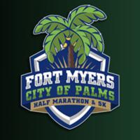 Fort Myers City of Palms Half Marathon & 5k | ELITE EVENTS - Fort Myers, FL - 5d0785aa-f317-4261-a7b9-1bddde1cb83f.png
