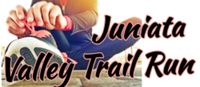Juniata Valley Trail Run - Mifflin, PA - race96316-logo.bFlcPS.png