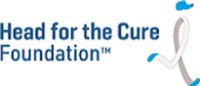 Head for the Cure - Redmond, WA - race42389-logo.byQjNp.png