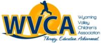 Wyoming Valley Children's Association Virtual 5K Run/1-mile walk - Wilkes Barre, PA - race96054-logo.bFjzmO.png