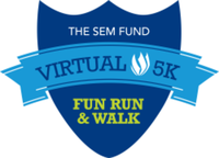 The Sem Fund Virtual 5K - Kingston, PA - race95002-logo.bFiST1.png