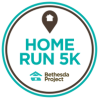 Bethesda Project's *Virtual* Home Run 5K - Philadelphia, PA - race95390-logo.bFllVo.png