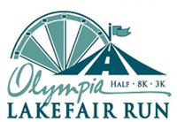 Lakefair Run - Olympia, WA - race42391-logo.byC2e4.png