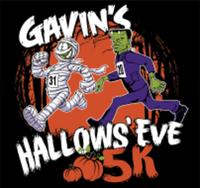 Gavin's Hallows' Eve 5K - Herrin, IL - race96162-logo.bFkjxt.png