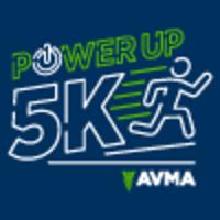 Power Up Virtual 5K - Virtual, IL - race92222-logo.bFhZo1.png