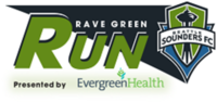 Sounders FC Rave Green Run - Redmond, WA - race42392-logo.byC2oL.png