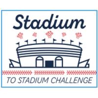 Stadium to Stadium™ Chicago Challenge - Anywhere, IL - race95584-logo.bFg0kv.png