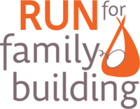 2020 Run for Family Building 5K - Chicago, IL - race95642-logo.bFhBsa.png