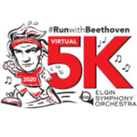 "The Elgin Symphony Orchestra Virtual 5K ""Run with Beethoven!"" - Elgin, IL - race94375-logo.bFhVYt.png"
