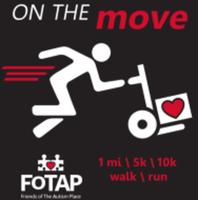 FOTAP On The Move Virtual Run/Walk - Anycity, IL - race96281-logo.bFkXmQ.png