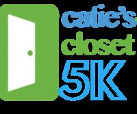 Catie's Closet's Virtual 5K - Dracut, MA - race94882-logo.bFjoCa.png