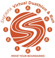 Sherpa Virtual Duathlon & Run - Westport, CT - race95846-logo.bFiC9s.png