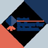 Stamford Dollars for Scholars - Run/Walk for Scholars - Stamford, CT - race94913-logo.bFlB68.png
