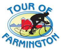 Tour of Farmington 2020 - Mocksville, NC - 6f893e82-8916-4c47-9e5d-a348fd440083.png