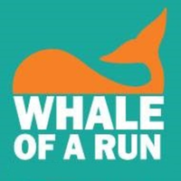 Whale of a Run - Silverdale, WA - race42395-logo.byC2WN.png