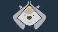 Zen Squirrel Trail Run Challenge - Chapel Hill, NC - race93491-logo.bFlG6z.png