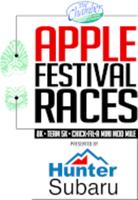 Apple Festival Races - Hendersonville, NC - race95785-logo.bFjhuF.png