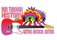 Run Through History - 60's Music Edition - Greensboro, NC - race96189-logo.bFkwir.png