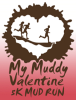 My Muddy Valentine - Tualatin, OR - race42302-logo.byB-Jd.png