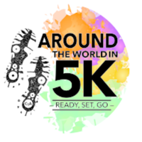 Around the World in 5K (Virtual) - Rock Hill, SC - race96021-logo.bFjfCX.png