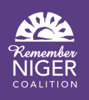 Virtual Rally for Niger CHALLENGE - Your City, MI - race96270-logo.bFmVB5.png