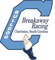Bulldog Breakaway New Year's 5K 2021 - Charleston, SC - 77a83b41-0d93-42e7-afb8-d45c269e15ca.jpg